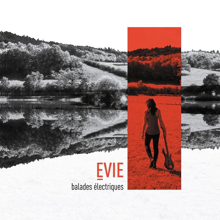 Evie visuel album BD.jpg