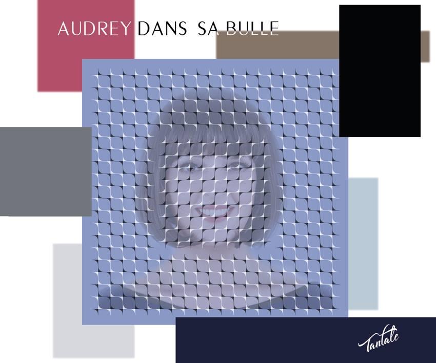 visuel EP Audrey dans sa bulle.jpg