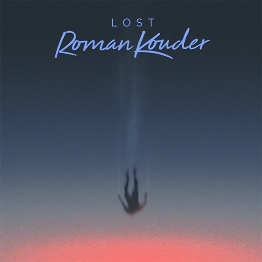 Cover_Roman Kouder_Lost_600.jpg