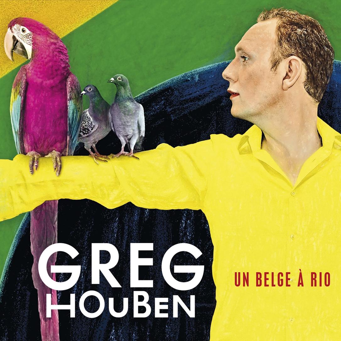 GREG_HOUBEN_BelgeRio ITUNE_3000px ©Racasse-Studio.jpg