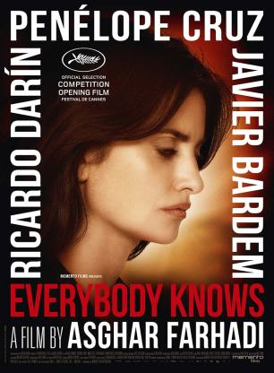everybody-knows-penelope-cruz.jpg