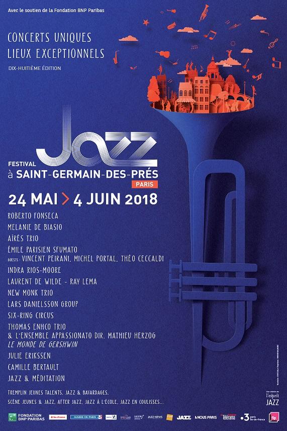 festival-jazz-st-germain-des-pres-2018.jpg