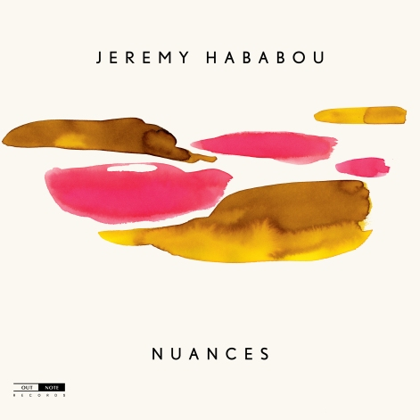 jeremy_hahabou_nuances_cover.jpg