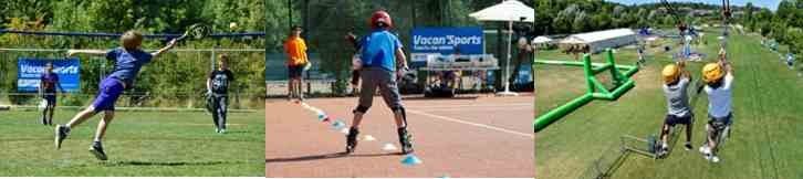 cp_vacansports_ete2018.002.jpeg
