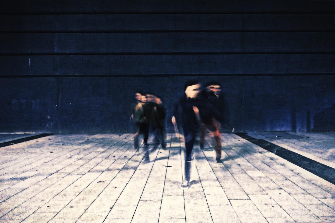 Monolithes@NathalieGuimbretière.jpg