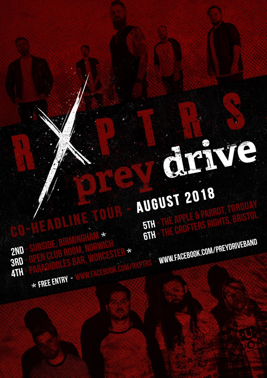 PREY DRIVE UK TOUR AUG 2018.jpg