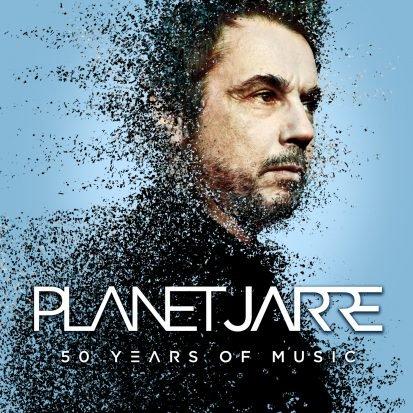 Planet-Jarre.jpg