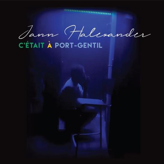 single-jannhalexander2018-port-gentil1306-01.jpg