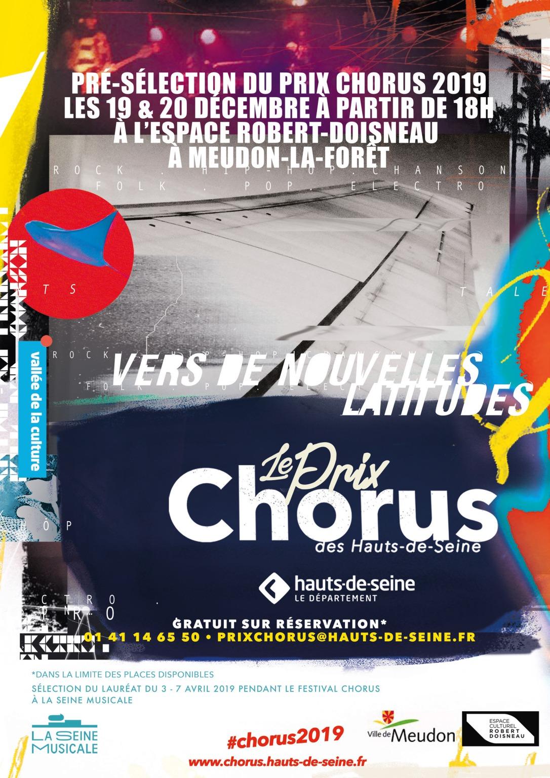 Affiche Pré-sélections Prix Chorus Déc. 2018.jpg