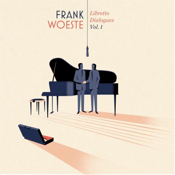 FRANK WOESTE.jpg