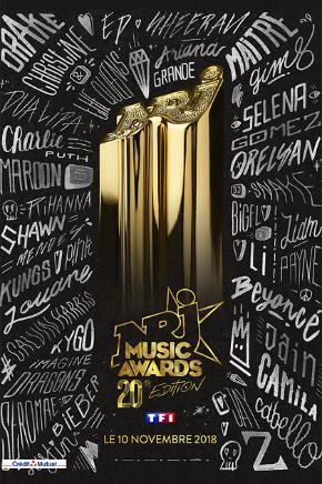 NRJ-Music-Awards-affiche.jpg