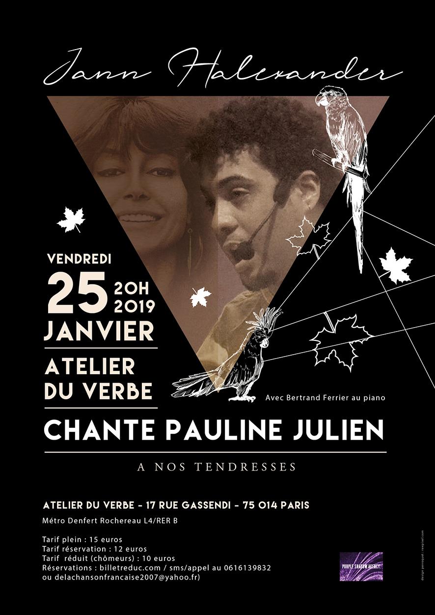 Web Pauline Julien.jpg