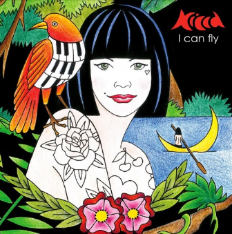 kicca.PNG