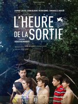 L_Heure_de_la_sortie.jpg