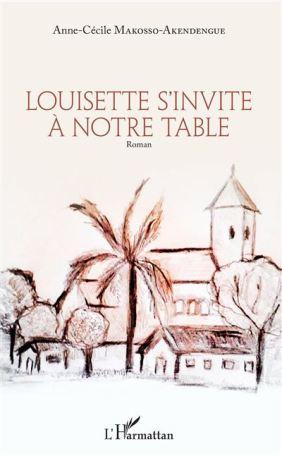 Louisette s'invite à notre table.jpg