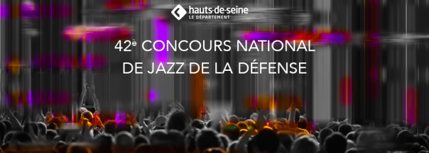 cp_concours_jazz_2019.003.png