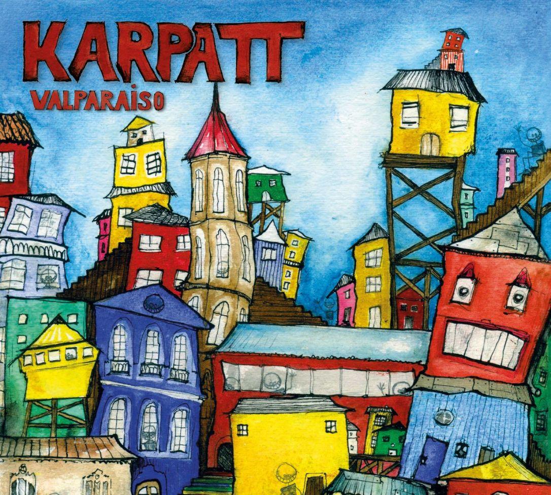 KARPATT_ValparaisoBD.jpg