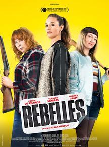 rebelles.jpg