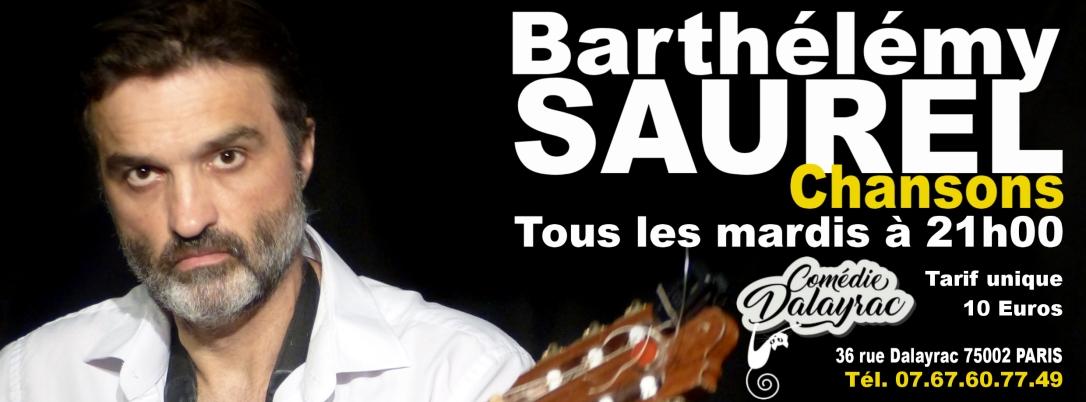 Affiche Barthelemy Saurel.jpg