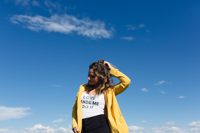Elise Hayes - Giving Up PRESS 2.jpeg