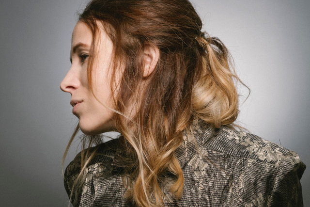 Katey Brooks Close Up - John Morgan .jpeg