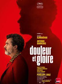 DOULEUR & GLOIRE
