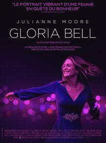 GLORIA BELL.jpg