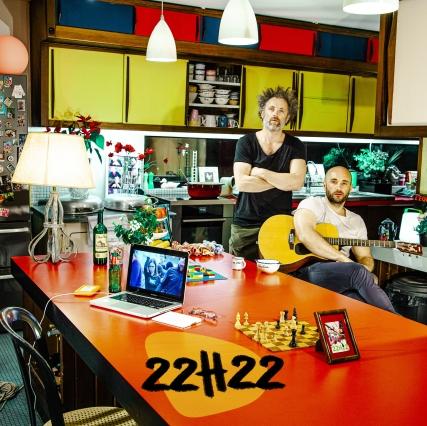 22h22 visuel HD.jpg