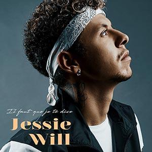 Jessie-Will-cover
