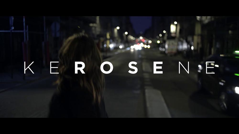Kerosene_Trailer2_BD.png