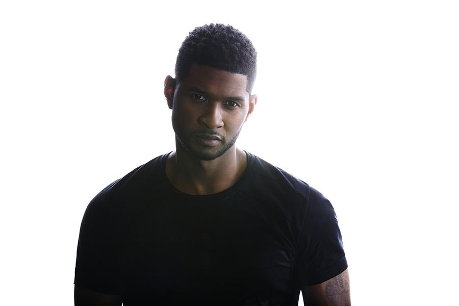 Usher Photo.jpg