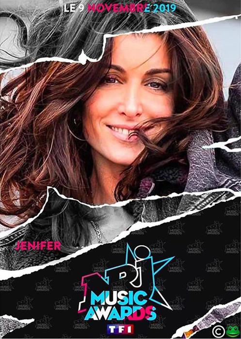 Jenifer NMA 2019.jpg