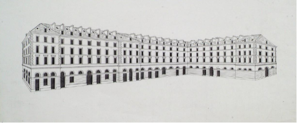 cp_musee_grand_siecle.002.png