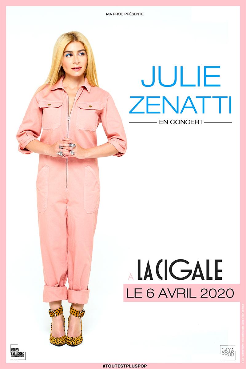 Julie Zenatti - Affiche Cigale.jpg