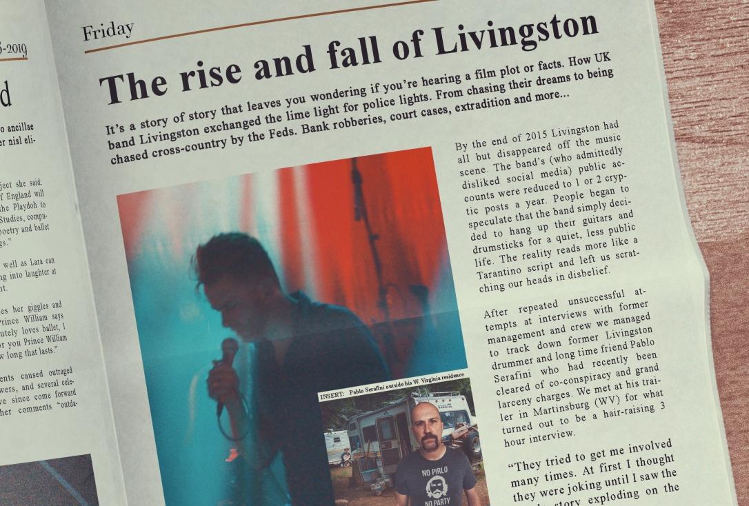 Livingston_Sabotage_News_Large.jpg