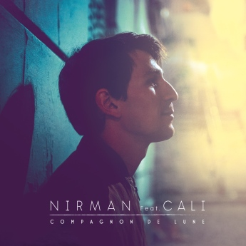 NIRMAN-COVER-SINGLE---COMPAGNON-DE-LUNE-[MASTER]-WEB.jpg