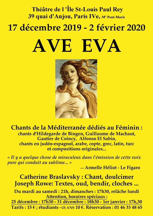 AVE EVA.jpg