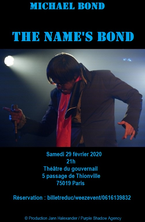 Affiche THE NAME'S BOND.jpg
