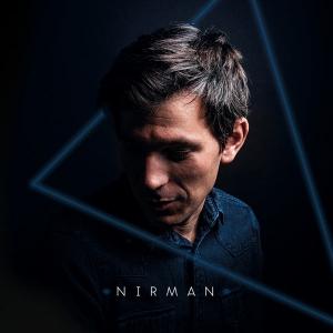 NIRMAN
